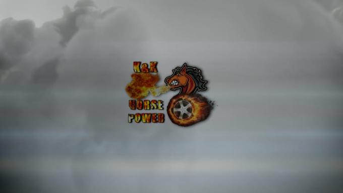 KK Horse Power Intro