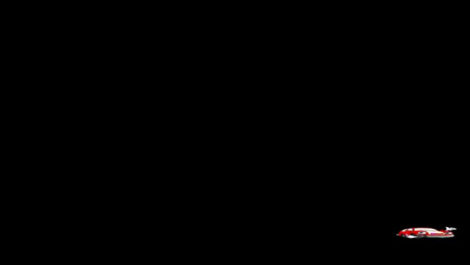 2ndlogowatermarkintro