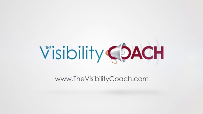 visibilitycoach_intro_full HD