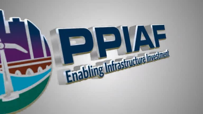 PPIAF_3D_Logo_Video_Intro_in_Full_HD