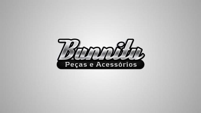Bunnitu 3D Logo Animation Video in Full HD