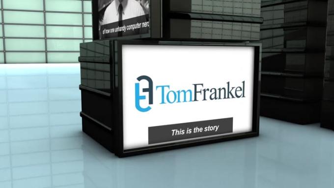 Final_tomfrankel_1