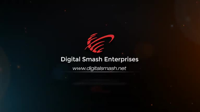 digital-smash-intro