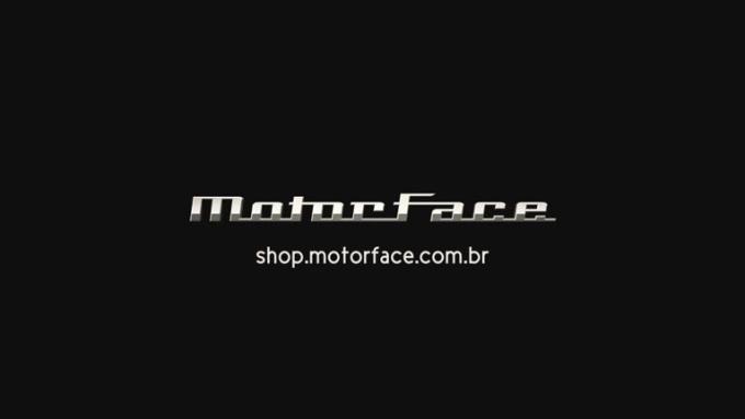 motorface1