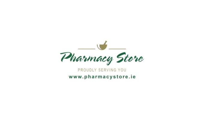pharmacystore1