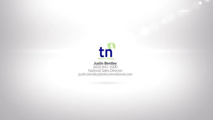 telecom Intro