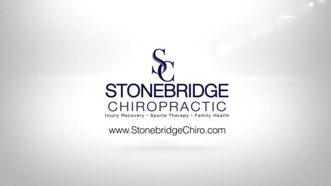 Stonebridge Intro 2