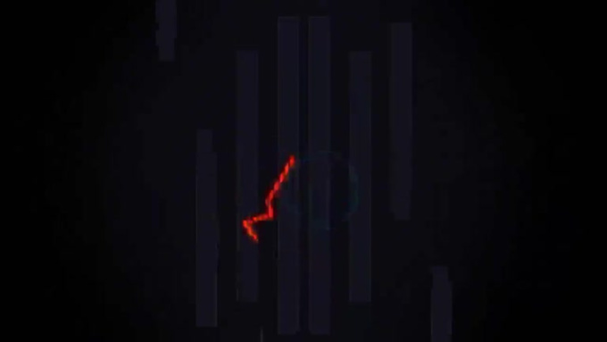 final_sound