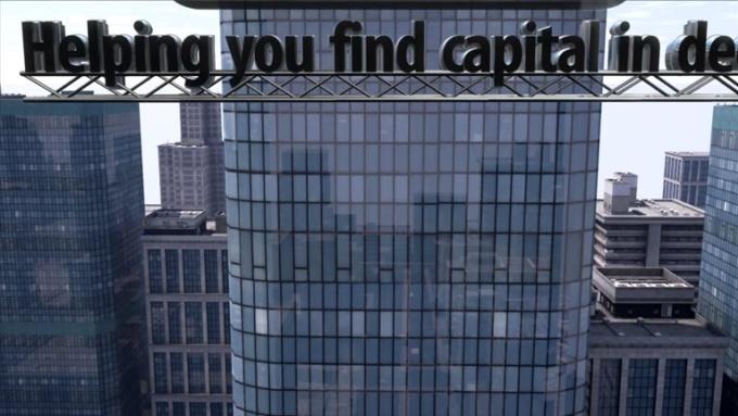 Capitalindeed