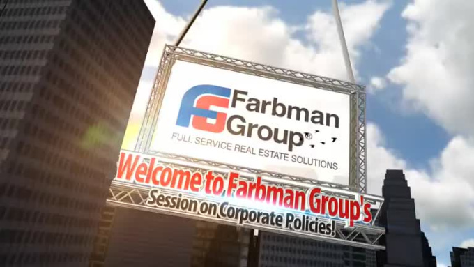 Farbman Group