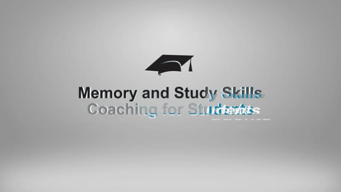 skills_2
