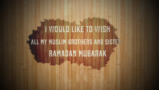 intro-ramadan