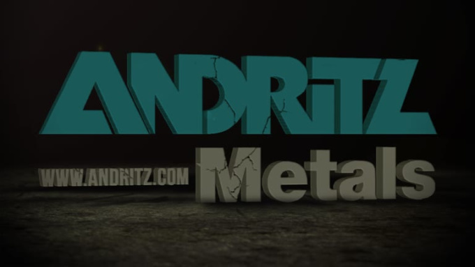andritz-mv
