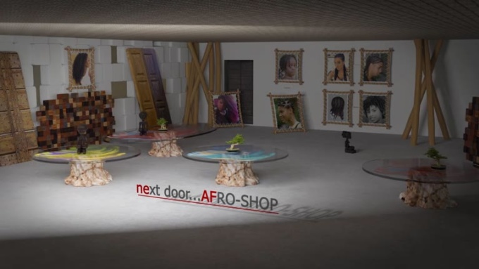 AFRO-SHOP_edited_720p