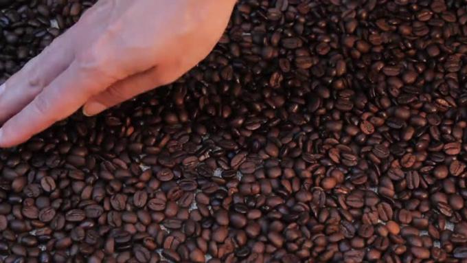 COFFEE_HEART_LOWESTOFT