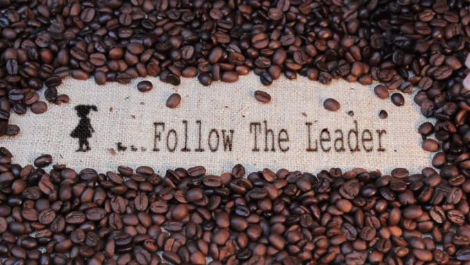 followtheleader
