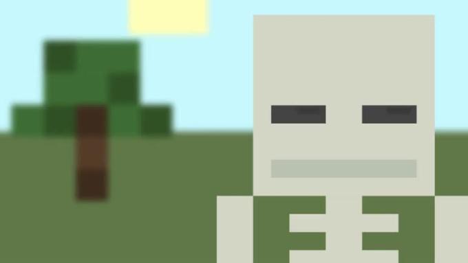Mincraft_intro