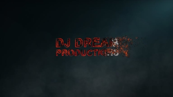 dj dream 1