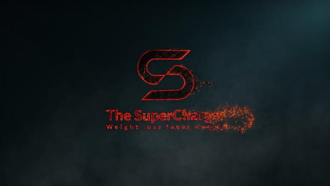 the super charger