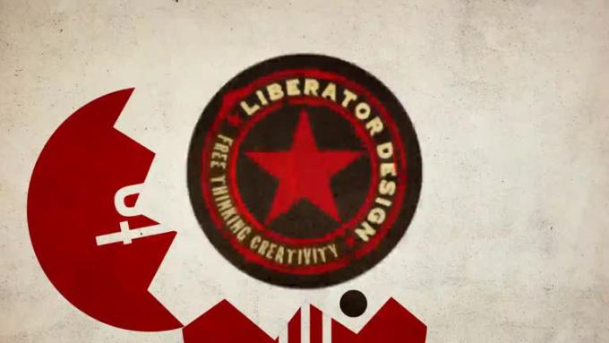 liberatorupdated