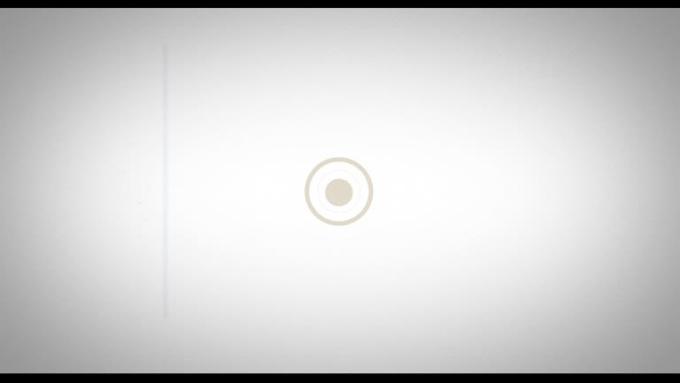 onstagenewvideo