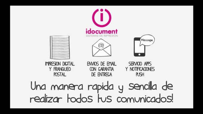 idocument