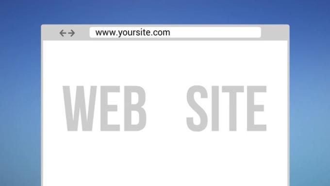 leadwebsitedesign_revised2