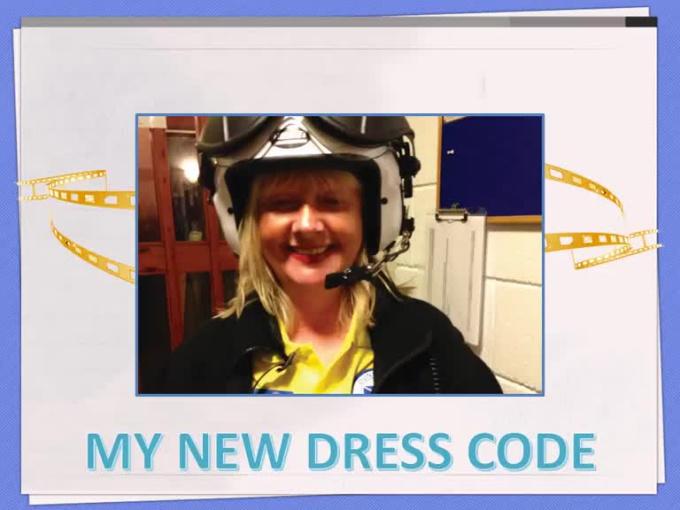 My_New_Dress_Code