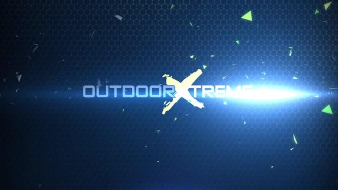 OutdoorXtreme Intro