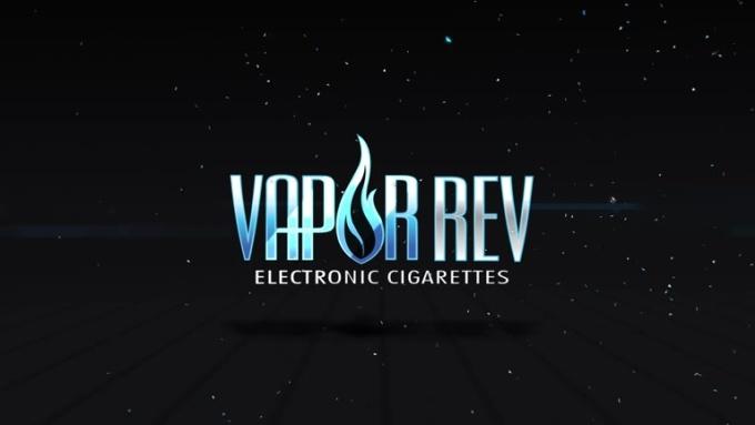 Vapor Rev Intro