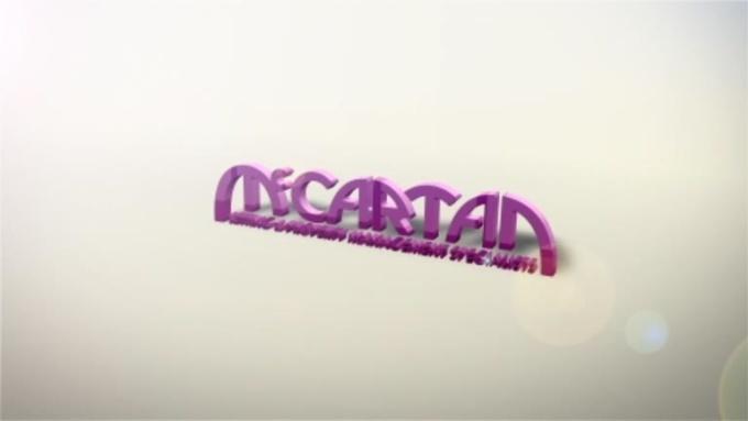 McCartan