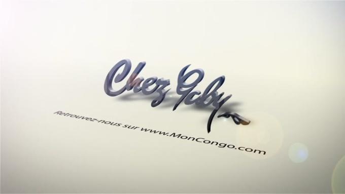 Chez Gaby