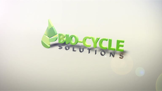 Bio-Cycle Solutions