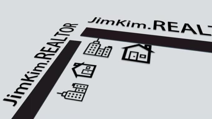Jimkim full HD2