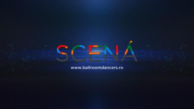 SCENA_intro_video