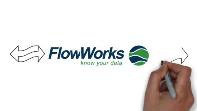 Flow-i3