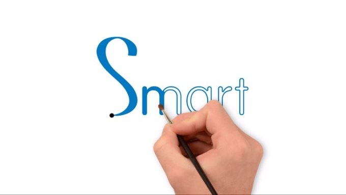 smart out