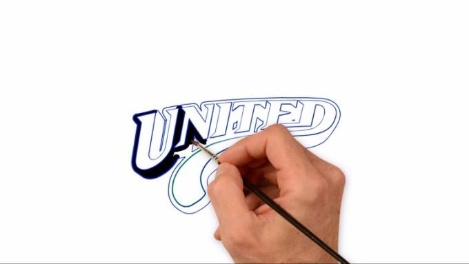 united short