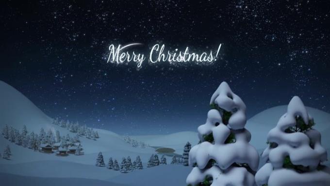 supplementsourc_santa christmas - magic