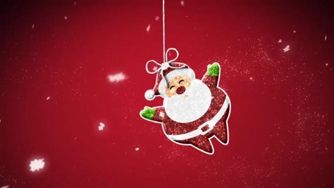 rayhowe_Christmas_Ornaments