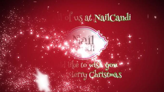 michellsierra_Christmas_Ornaments