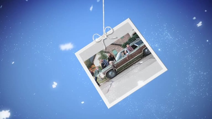 chortonlsm_Christmas_Ornaments_full HD_family