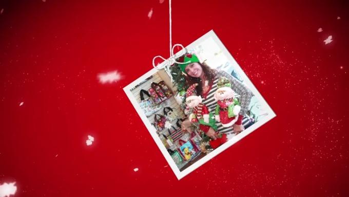 chortonlsm_Christmas_Ornaments_full HD_product