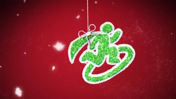chancegiver_Christmas_Ornaments full HD