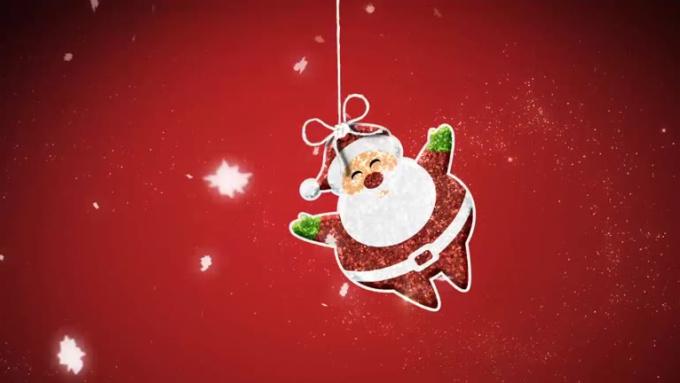benfvrr_Christmas_Ornaments