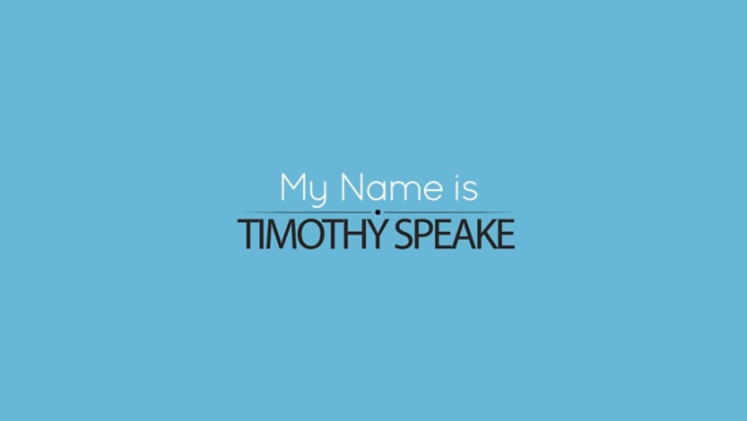 Timothy_Speake_Animated_Resume