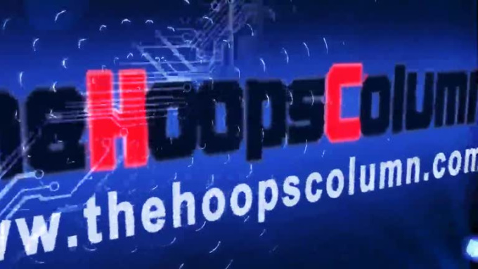 THE_HOOPS_1280720