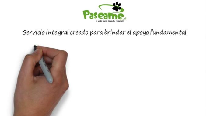 paseame1