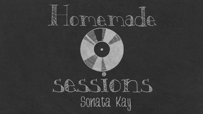 SonataKay4-without-hand