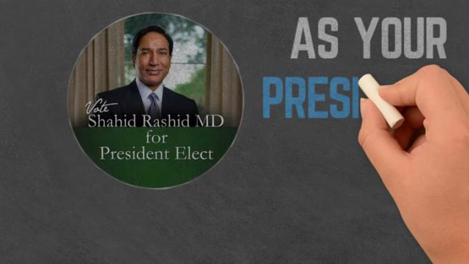 shahid1_modified2